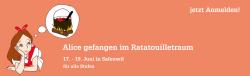 ratatouille_banner_anmelden
