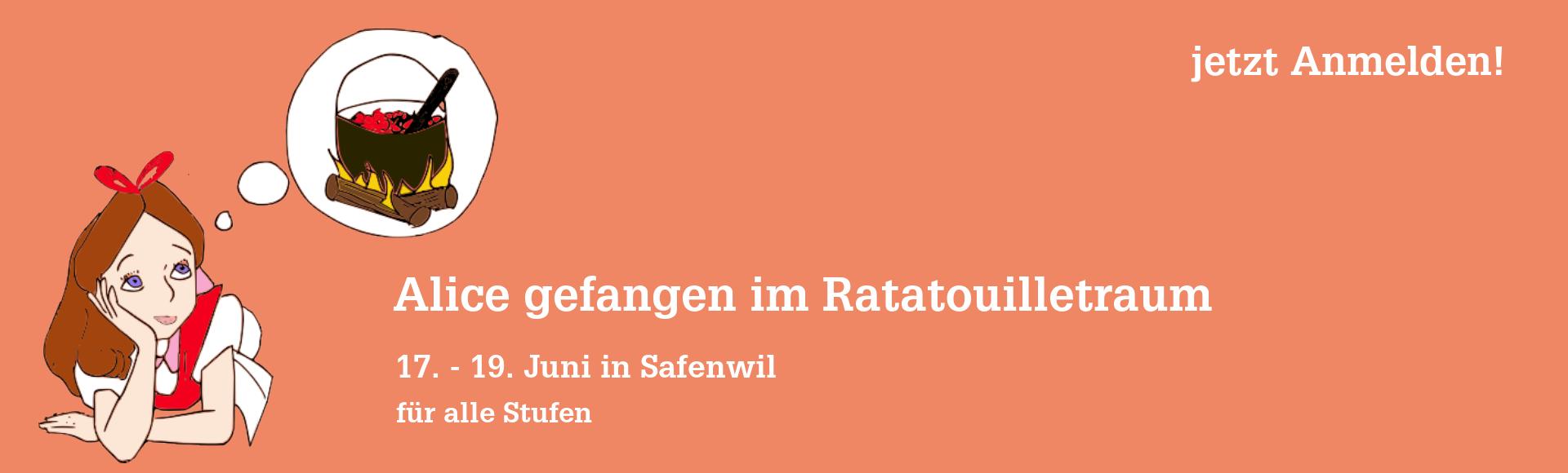Ratatouille 2016