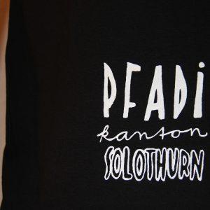 PKS T-Shirt