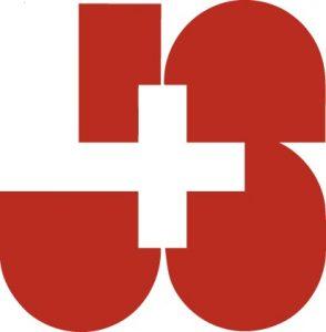 j+s-logo