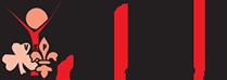 logo-vkp