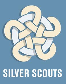 silver-scouts-logo